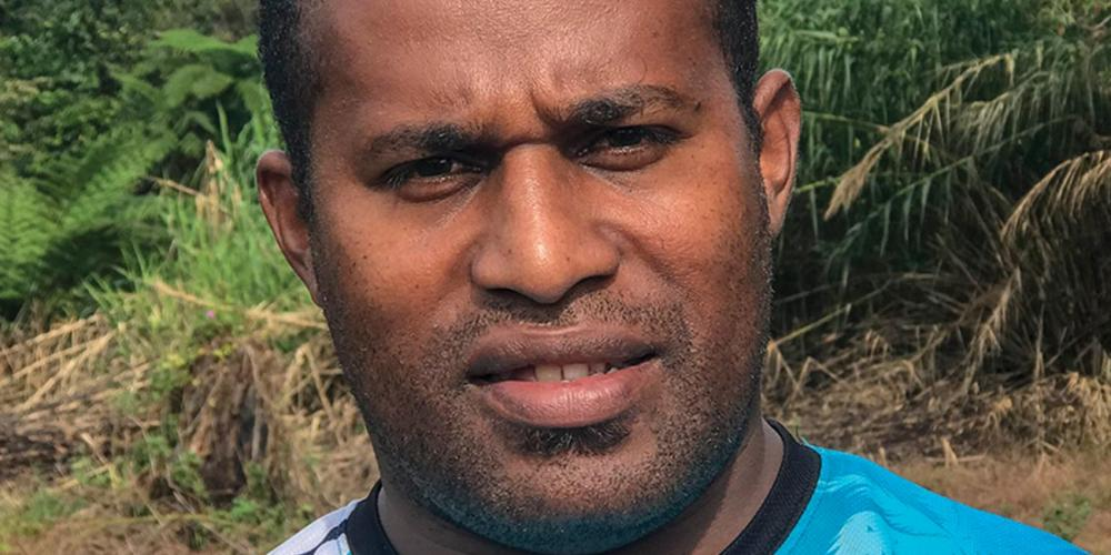 12-Fiji-Sivuina pan Piangthak