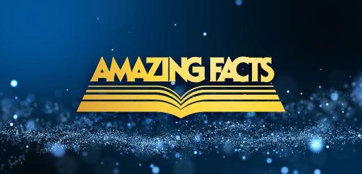 Amazing Facts Zokam