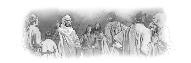 Zomi Sabbath School 12: Khentatna Hoihlote PDF | ZomiSDA