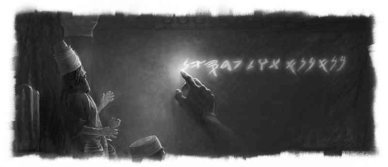 Zomi Sabbath School Lesson 6: Kiphatsakna Pan Kisiatna Ah