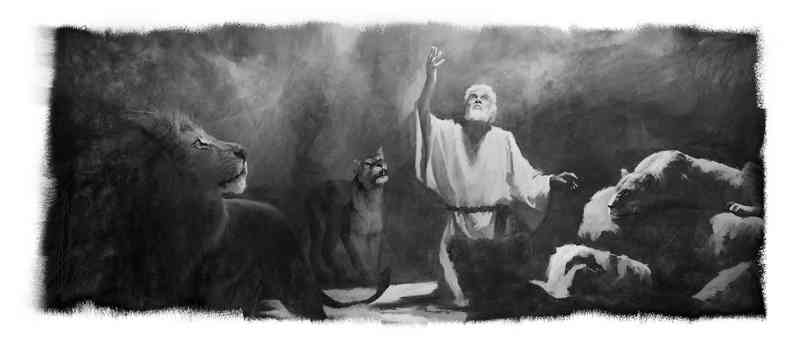 Zomi Sabbath Shcool Lesson 7: Humpite Kua pan Vanmite Kua ah