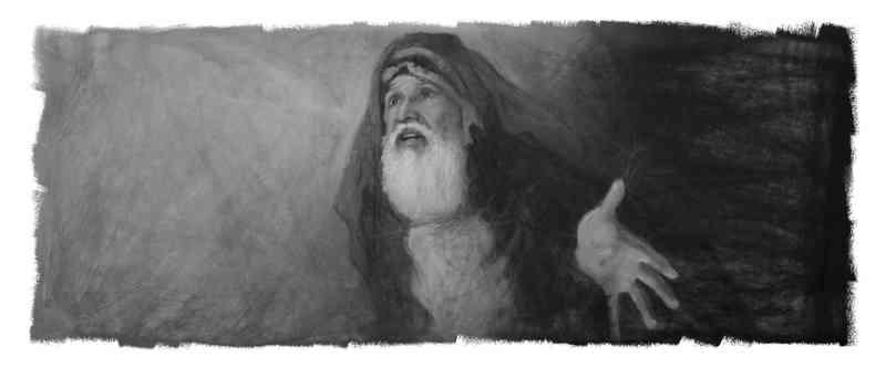 Zomi Sabbath School Lesson 10: Mawh Pulakna pan Hehnep Thapiakna ah