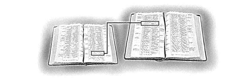 Zomi Ssabbath School Lesson 7: Kampau, Athu le A Kizoppih Thute