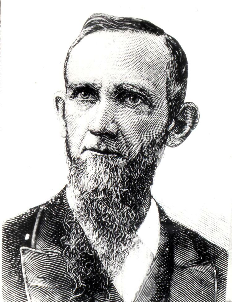 Dudley Marvin Canright (September 22, 1840 – May 12, 1919) was a pastor in the Seventh-day Adventist Church for 22 years, who later left the church and became one of its severest critics in Zokam, Zopau, Zolai for Zomi Adventist of Worldwide and Tedim area of Chin State, Myanmar.