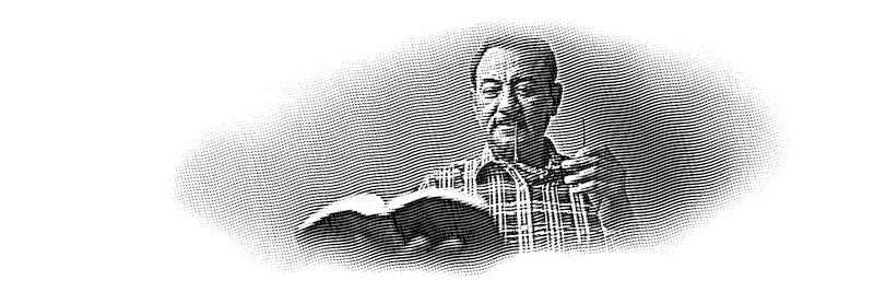 Zomi Sabbath School Lesson 12: A Hopawsawntaak Thupuak, Zokam, Zolai, Tedim Laisiangtho Hilhcianna, Sinna,