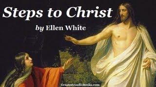 Steps to Christ by Ellen G White in Zokam, Zolai, Zopau, Tedim, Chin, Myanmar.
