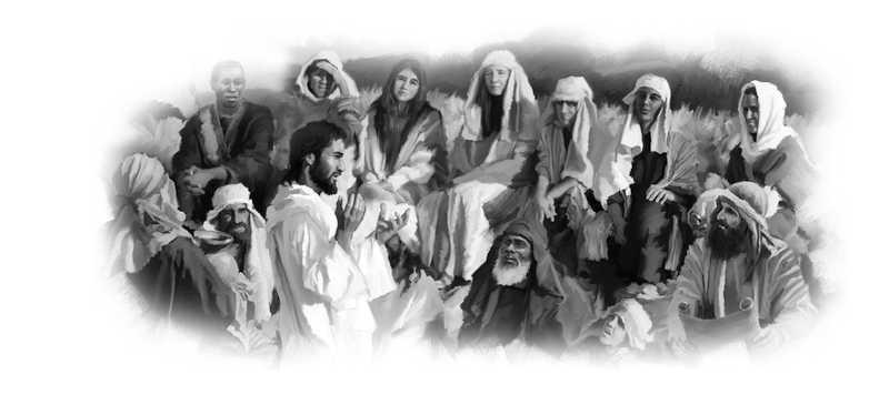 Zomi Sabbath School Lesson 6: SIAPIPA KIANGPAN PILNA TUAMTUAM, Zokam, Zolai, Zopau, Thado, Tedim, Paite